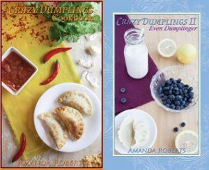 Crazy Dumplings I and II